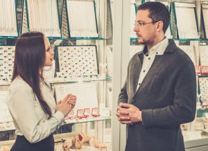 Jewelers-Buy-Back-Engagement-Rings