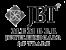 jewelers-board-of-trade-op_3036ed7c28946160b11c8af1c556bc9f